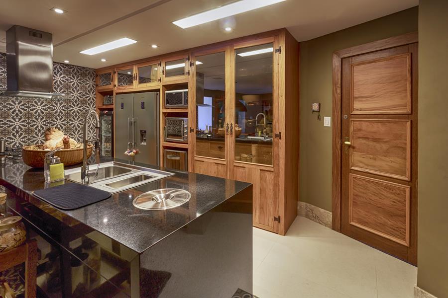 #474316 Armario De Cozinha Em Belo Horizonte > Vários  900x600 px Armario De Cozinha Em Bh #2977 imagens